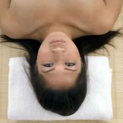 YoYo Chen massage