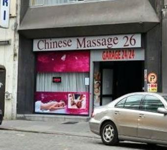 chinesemassage-antwerpen