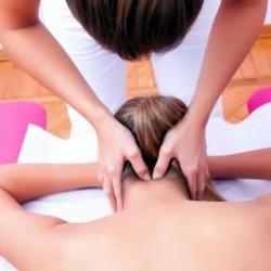 orchidee-massage