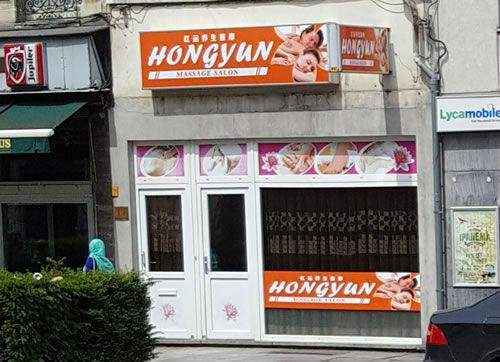 hongyung-massage-antwerpen