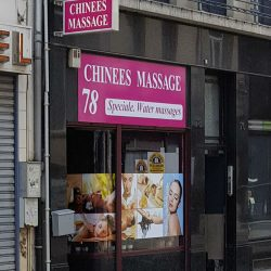 chinees-massage78