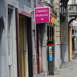 Chinees-massage-18