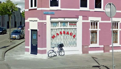 massage-rotterdam
