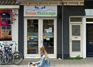 erotische massage met happy end priveontvangst zwolle
