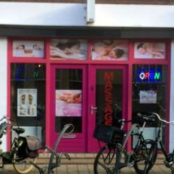 chinese-massage-alkmaar