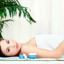 Health Beauty Spa