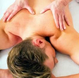 massage-alkmaar