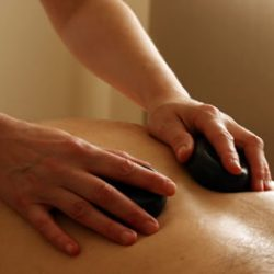 Chinese Massage in Purmerend