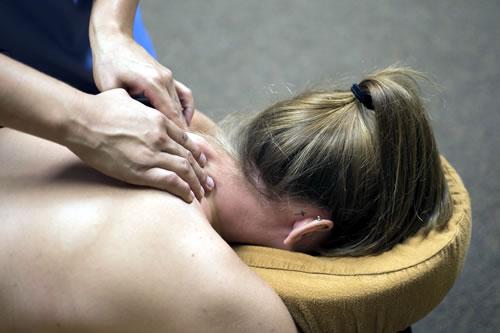 chinese-massage-rotterdam