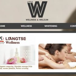 wellness Center in Amstelveen