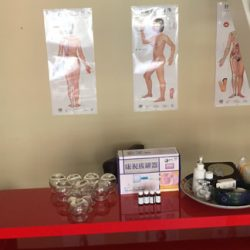 escorts gelderland lingam massage breda