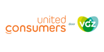 United Consumers VGZ