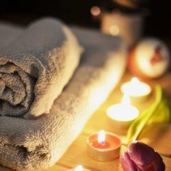 chinese massage pandora valkenburg